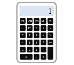 Examentraining wiskunde voor havo