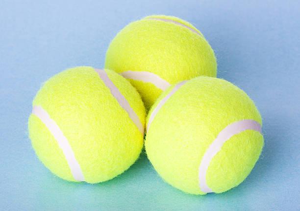 tennisnet online kopen