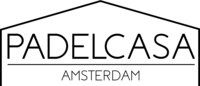 padelracket